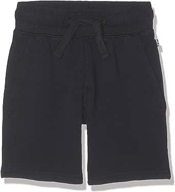 Napapijri K Nonthe BLU Marine Pantalones Cortos para Niños