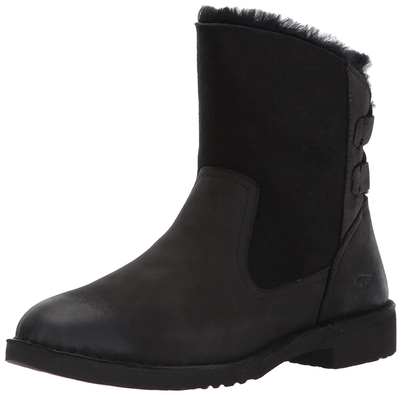 694dde590f0 UGG Women's Naiyah Winter Boot