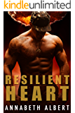 Resilient Heart (Unconditional Surrender)