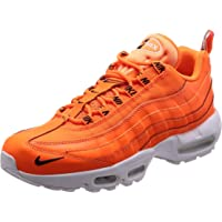 Nike Air Max 95 PRM Mens Running Trainers 538416 Sneakers Shoes 801