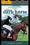 Team Dark Horse