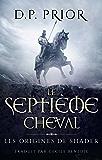 Le Septième Cheval