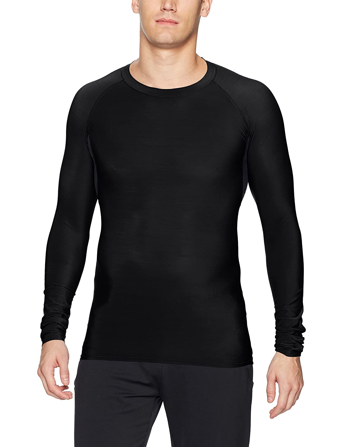 aebad91b Top 10 wholesale Mens Long Sleeve Dri Fit Shirts - Chinabrands.com