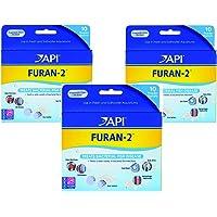 (3 包)Furan-2 粉,每包 10 包