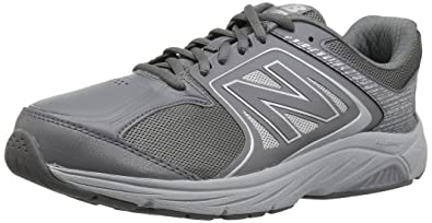 feefc3e0bdd New Balance - Womens Enduring Purpose WW847V3 Walking Shoes  Amazon ...