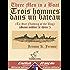 Three Men in a Boat - Trois hommes dans un bateau: Bilingual parallel text - Bilingue avec le texte parallèle: English - French/Anglais - Français (Dual Language Easy Reader t. 17)