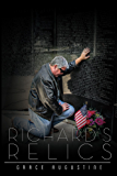 Richard's Relics (Acorn Hills Book 5)