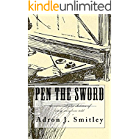 Pen the Sword: the universal plot skeleton of every story ever told