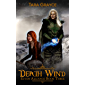 Death Wind (Elven Alliance Book 3)