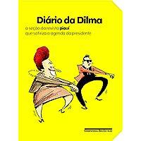 Diário da Dilma