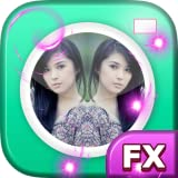 Photo Mirror Reflection Effects Pro
