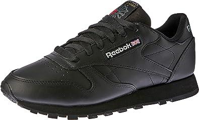 Reebok Classic Leather Women Damen Schuhe Sneaker weiß 2232 Freizeit Sport