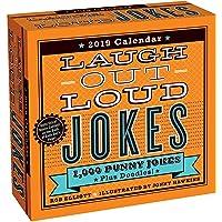 Amazon Best Sellers Best Humor Amp Comic Calendars