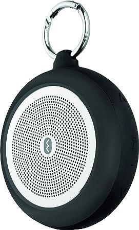 ECG BTS S1 - Altavoz Bluetooth - Tarjeta Micro SD - MP3, WMA, Ape ...