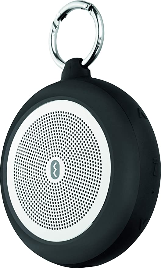 ECG BTS S1 - Altavoz Bluetooth - Tarjeta Micro SD - MP3, WMA ...