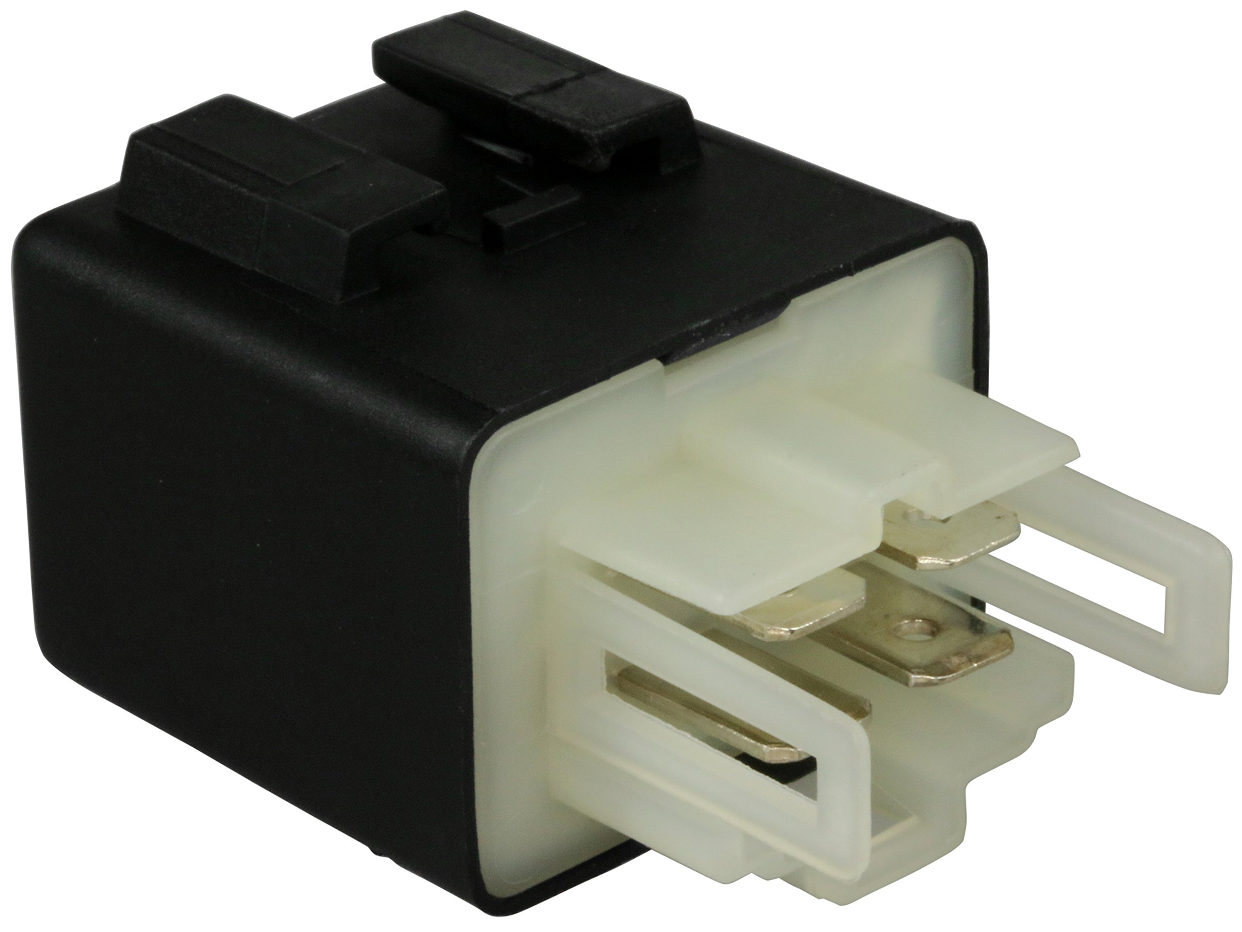 WVE by NTK 1R1010 Fuel Injection Relay