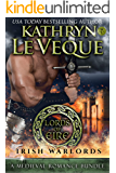 Lords of Eire: An Irish Medieval Romance Bundle