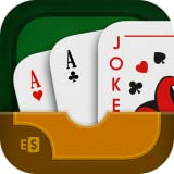 uno card game free - Rummy - Free