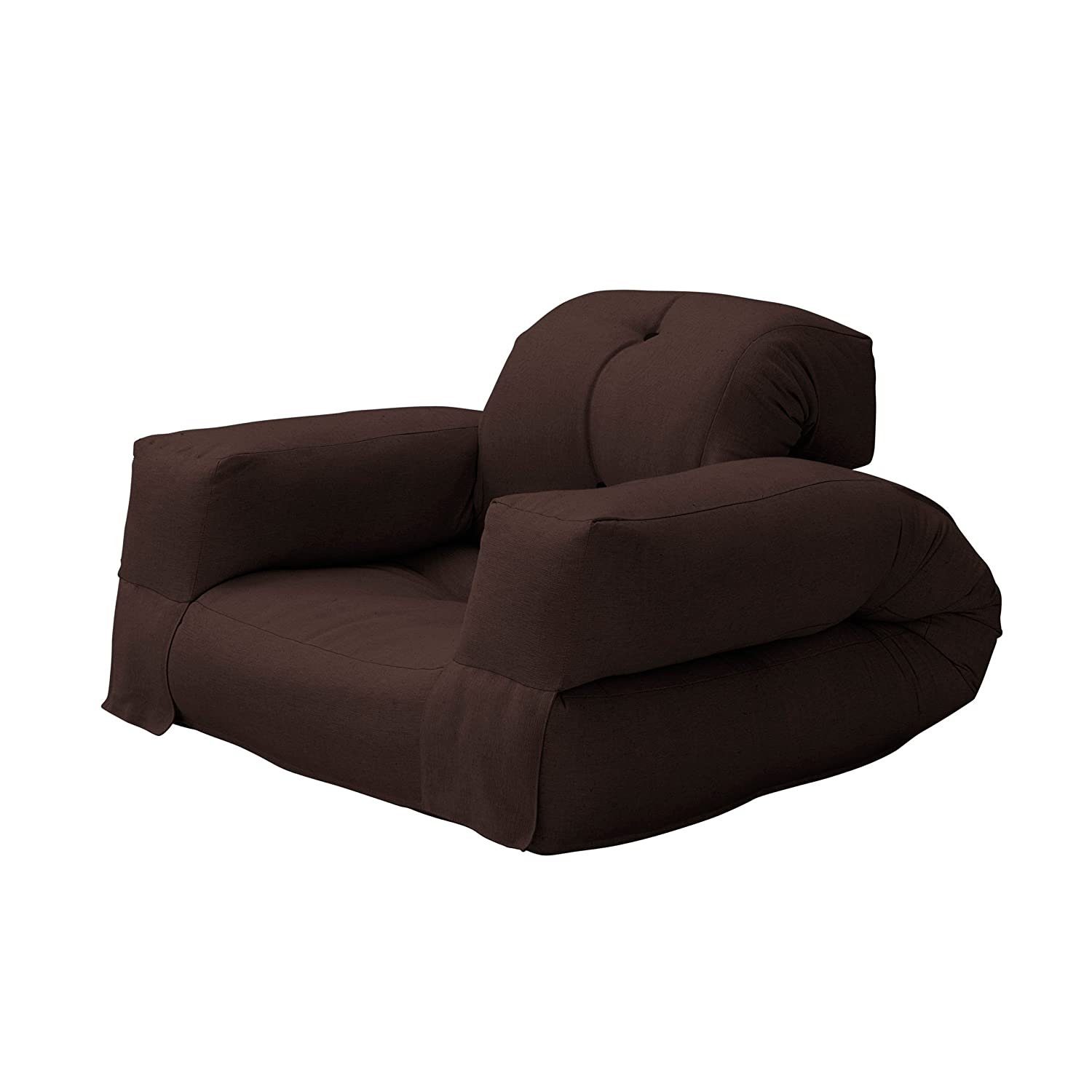 the sofa oak ikea fearsome chair chenille full futon freya mahogany setsofa bed fabulous sleeper awesome design size best pictures mattress of bedsofa twin brick