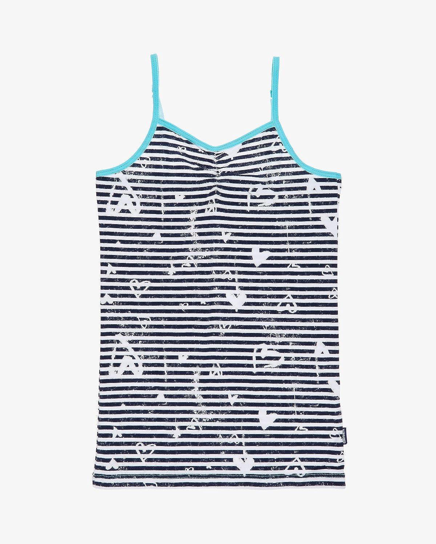 Vingino Unterhemd Amore dark blue Vingino-SS18KGN72201