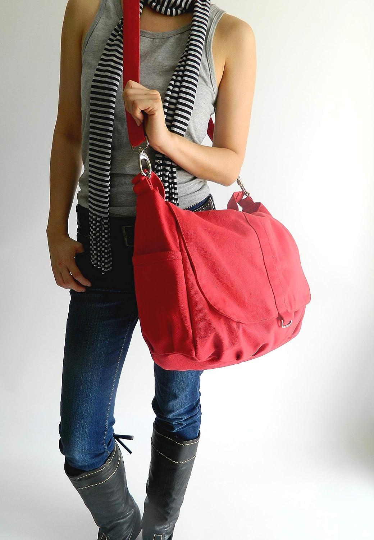 Amazon Com Messenger School Bag Lot Of Compartment Fit 13 Laptop Vegan Women Cross Body Bag Travel Diaper Bag With Zipper In Red No 18 Daniel Handmade 770 x 770 jpeg 130 кб. amazon com