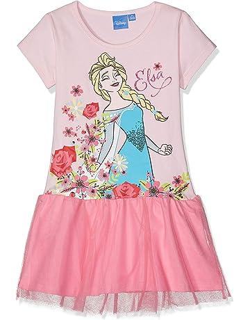 ebdc32135 Conjuntos para niña | Amazon.es