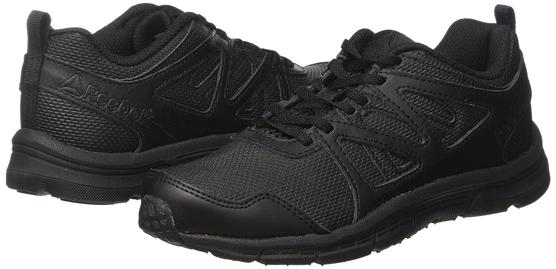 Zapatillas de Deporte Unisex Ni/ños Reebok Run Supreme 2.0