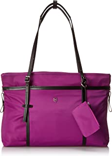 Victorinox Aspire Orchid One Size