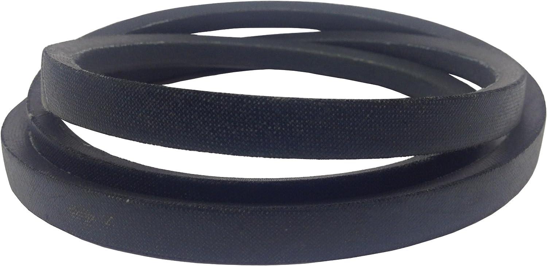 Standard SPZ800 9.7x800 Lp Wedge Belt