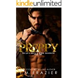 Preppy: The Life & Death of Samuel Clearwater PART ONE (KING Book 5)