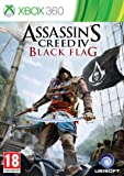 Assassin's Creed IV: Black Flag [Importación Inglesa]