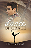 Dance of Grace (Chain of Lakes Book 2)