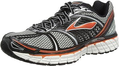 Brooks Men's Trance 12 M Running Shoes