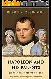 Napoleon and His Parents