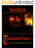 Tales Around the Jack O'Lantern VII: A Mary O'Reilly Series Short Story