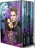 Hunter Elite Series: Bundle 1: Books 1 - 3