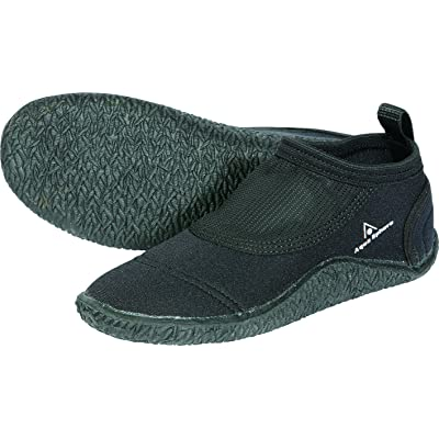 Aqua Sphere Beachwalker Neoprene Water/Beach Shoe: Sports & Outdoors
