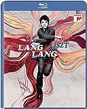 Lang Lang - Liszt Now [Blu-ray]