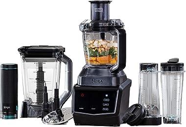 Ninja Food Processor CT670UKV