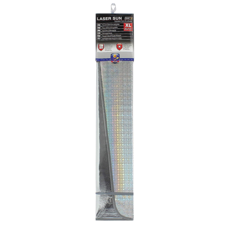 Laser Sun Sumex LASER20 Parasole Anteriore 145X70 cm