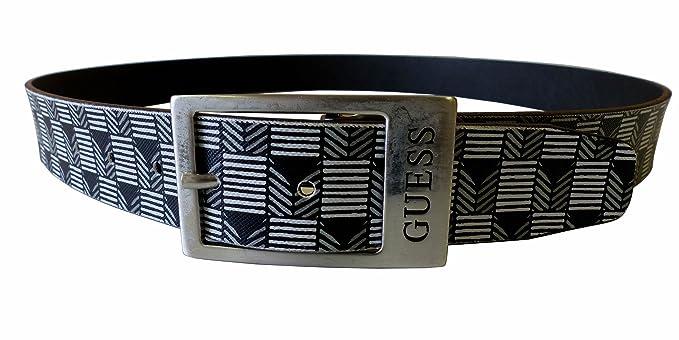 df3bd762a8d9 Guess - ceinture  Amazon.fr  Vêtements et accessoires
