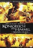 Königreich der Himmel (Einzel-DVD)