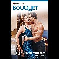 Vallen voor de verleiding (Bouquet Book 4030)