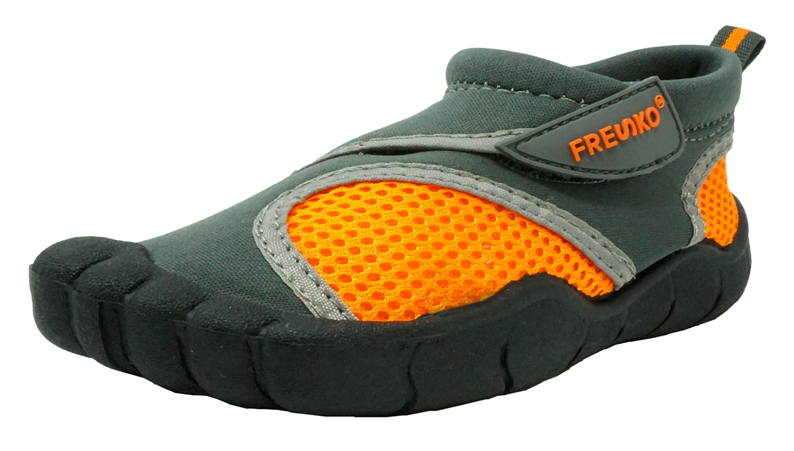90ddc1902bc7 Galleon - Fresko Toddler Water Shoes For Boys And Girls