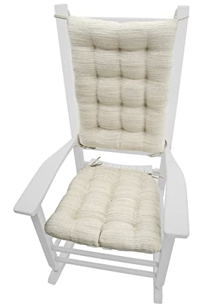 rocking chair cushions brisbane mist extralarge latex foam fill reversible
