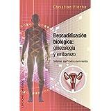 Descodificación biológica: ginecología y embarazo (Portada puede variar): Ginecologia y Embarazo