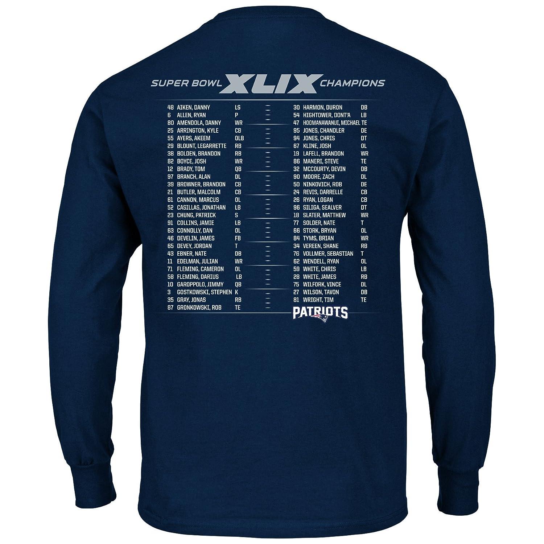 436af59d New England Patriots T Shirt Designs - raveitsafe