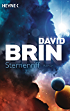 Sternenriff: Roman (Die zweite Uplift-Trilogie 1)