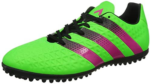 adidas Ace 16.4 Tf Sportschuhe in grün Herren Schuhe Sneaker