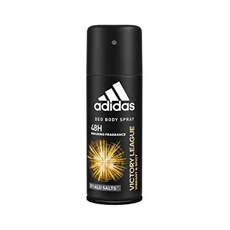adidas Duschgel Men Ice Dive, 250 ml dauerhaft günstig